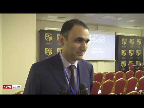 Տեսանյութ.  ՄԻԵԴ–ը շուտով հեղեղվելու է Հայաստանից գնացող գործերով.գնացած քրգործերի մեծ մասը կփլվի ՄԻԵԴ-ում. Չալաբյան