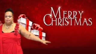 A Parang Gospel sang by Joanne Davis AKA Miss J.D /PRINCESS TRINIDA...