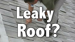 Best roofing Contractors College Station TX | The Roof Repair Company
