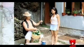 Nicolae Guta - Ard-o focu bautura