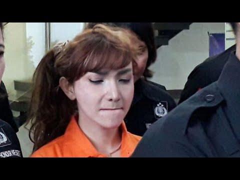Polisi Segera Selesaikan Berkas Perkara Roro Fitria Mp3