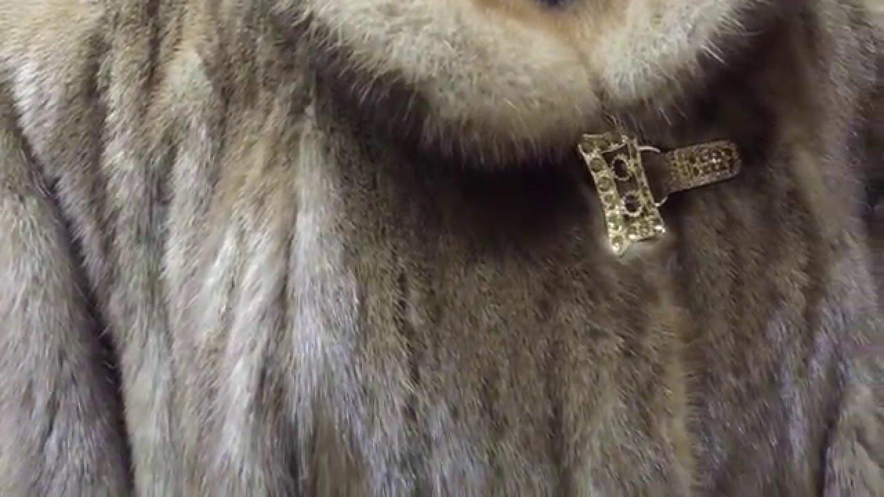 Купите шубу в москве в интернет магазине diana furs недорого!. Большой выбор меховых изделий по низким ценам. В нашем интернет магазине вы.