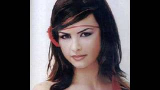 the most beautiful woman نور اللبنانية