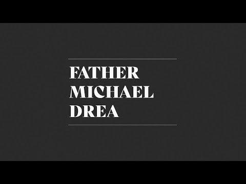 Gospel Reflection for Sunday, March 29 | Fr. Michael Drea