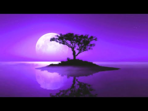 Peaceful Relaxing Piano   for Deep Sleep  for Spa and Massage Beautiful Nature