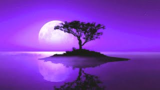 Peaceful Relaxing Piano Music. Music for Deep Sleep. Music for Spa and Massage. Beautiful Nature