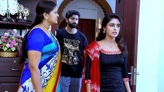 Ponnambili | Episode 229 - 19 October 2016 | Mazhavil Manorama