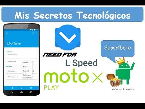 Motorola: smartphone, recensioni, notizie, offerte e tutte ...