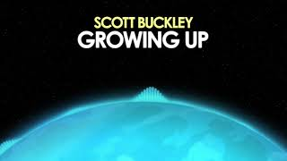 Scott Buckley – Growing Up [Piano] 🎵 from Royalty Free Planet™