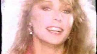 Juice Newton A Little Love.mp3