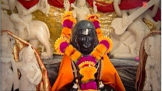 Baba Ji Rahi Sada Ang Sang [Full Song] I Aa Gaye Paunahaari