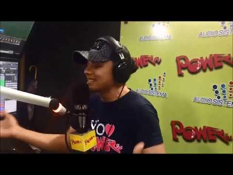 Pelos Publicidad las mejores radios de Honduras