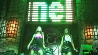 BLA BLA BLA-Athor & Veneno Ft Big Metra,Vale Queen,Buba y Jony YouTube Videos