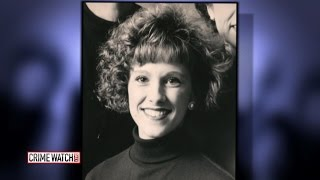 Unsolved: Dance Instructor's Murder (Part 1) - Crime Watch Daily with Chris Hansen