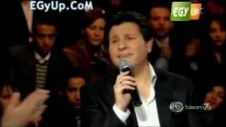 Hani Shaker 2012 - Allah 7asibi 3alek