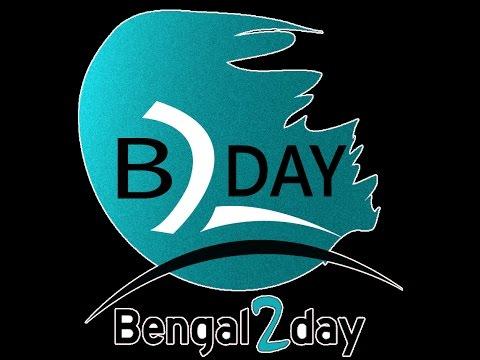 Bengal Today