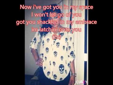 Latch - Disclosure (AKcover) lyrics