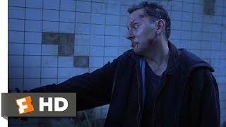Video Saw (10/11) Movie CLIP - Revenge (2004) HD download MP3, 3GP, MP4, WEBM, AVI, FLV September 2018