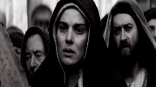 The Passion of The Christ-Mary's Tears -Armenian Duduk