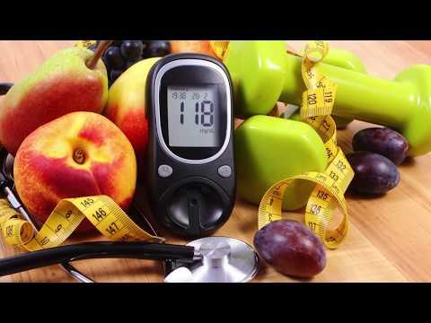 preventing-pre-diabetes