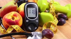 hqdefault - How To Naturally Control Diabetes Diabetes