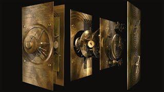 Гениальные изобретения древности, опередившие свое время.