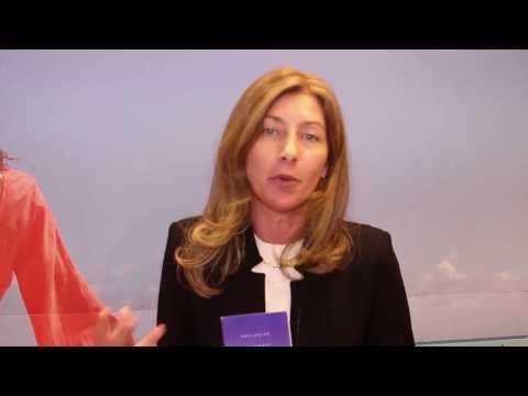 "Mariapaola Negrini (Rappresentante di Cap Juluca in Italia): ""In resort cullati dal mare"""