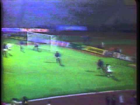 1990 (October 17) Hungary 1-Italy 1 (EC Qualifier).mpg