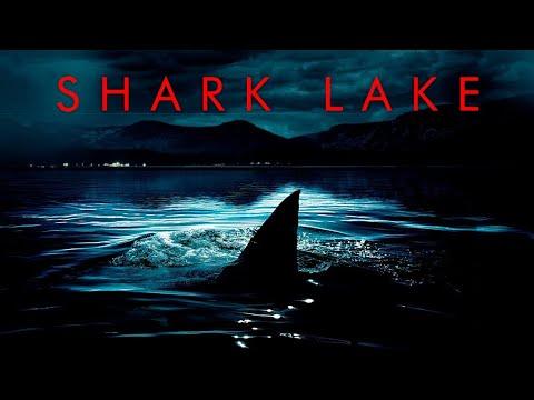 Download Shark lake full movie