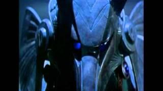 [Trailer - Legendado] Stargate - A Chave Para o Futuro da Humanidade