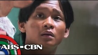Young Pacquiao featured in upcoming film