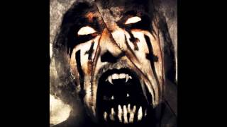Watch King Diamond The Pact video