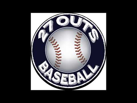 27 Outs Baseball With Jake Luce