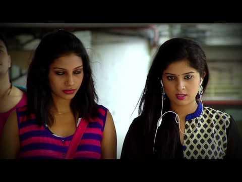 Surya Music Friends Corner Cinema Koottu General Promo