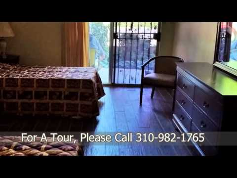 Regent Villa Assisted Living | Long Beach CA | Long Beach | Independent Living