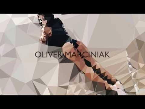Just Kiddin - Thinking About It (Marciniak Remix)