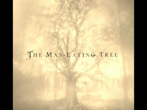 The Man-Eating Tree - Instead of Sand & Stone