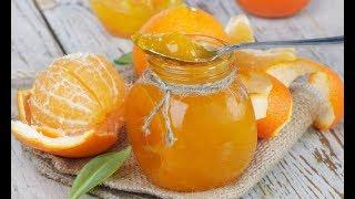 """лучший апельсиновый джем, варенье из апельсина""""выжить на сотку"""""""
