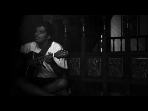 Raani By Shashwat | Palace Sessions