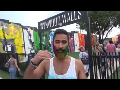 Marijuana 420   Weed Introduction by The Jamaican Superman #Doc420 Episode 1 from YouTube · Duration:  4 minutes 15 seconds