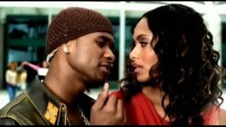 Usher — U Remind Me