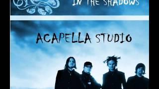 THE RASMUS ACAPELLA STUDIO   IN THE SHADOWS