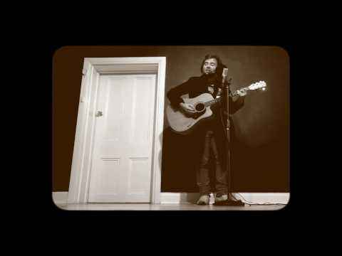 """BRENDNESDAY 50 OF 52 - """"Careless"""" (Paul Kelly Cover)"""