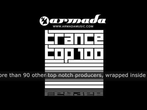Flashback Album: Trance Top 100