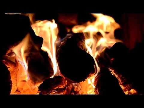 Огонь мельница скачать текст. Трек Мельница - Танцуй,Ведьма,Танцуй-))) - (..Ай,Дурная Голова,В волосах Листва...Эй-Эй,Пока Еще ЖиваЭй-Эй,Пока Горит ТраваЭй-Эй,Огонь Тебе к ЛицуТанцуй,Танцуй-)))) в mp3 256kbps