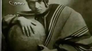 Tristitia - Abraham Valdelomar