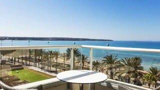 Pure Salt Garonda ***** - Mallorca (Playa), España