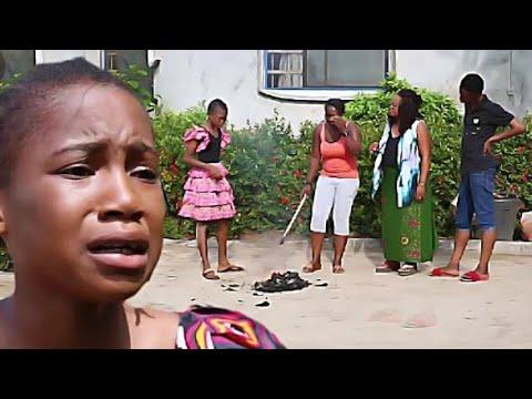 Download (PART 2) Endobeso : Mama Yankweka Ekika Kyange