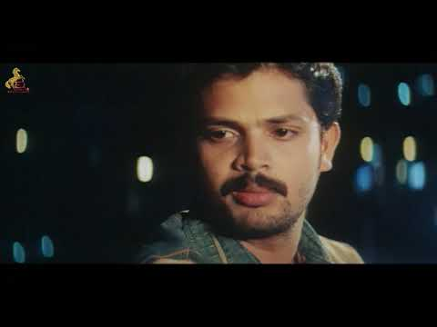Ilakkanam - Tamil Full Movie | Ram | Uma | Chandraseyan