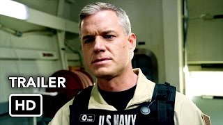 The Last Ship Season 3 Trailer (HD)